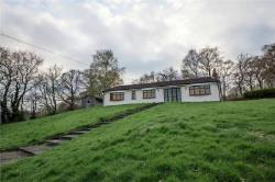 Detached Bungalow For Sale  Orpington Kent BR6