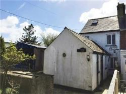 End Terrace House For Sale  Haverfordwest Pembrokeshire SA62
