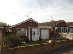 Detached Bungalow For Sale  Sheerness Kent ME12