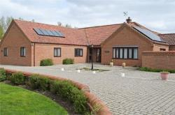 Detached Bungalow For Sale  Norwich Norfolk NR14