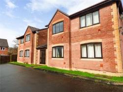 Flat For Sale  Worcester Worcestershire WR5