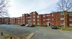 Flat For Sale  Telford Shropshire TF3
