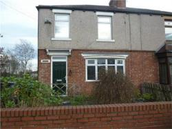 Semi Detached House For Sale  Washington Tyne and Wear NE37