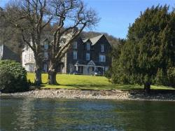 Flat For Sale  Ambleside Cumbria LA22