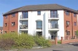 Flat For Sale  Ayr Ayrshire KA8