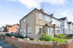Flat For Sale  Southend-on-Sea Essex SS3