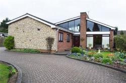 Detached Bungalow For Sale  Luton Bedfordshire LU3
