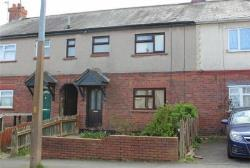 Terraced House For Sale  Bilston West Midlands WV14