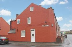 End Terrace House For Sale  Pontefract West Yorkshire WF9