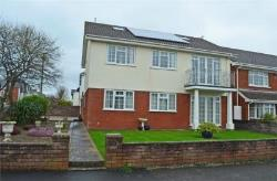 Flat For Sale  Porthcawl Bridgend CF36