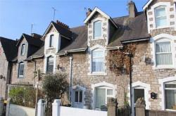 Flat For Sale  Torquay Devon TQ1