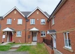 End Terrace House For Sale  Sunderland Tyne and Wear SR2