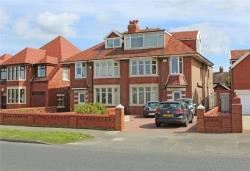 Semi Detached House For Sale  Thornton-Cleveleys Lancashire FY5