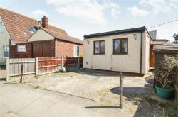 Detached Bungalow For Sale  Clacton-on-Sea Essex CO15