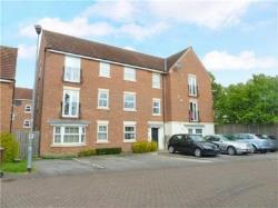Flat For Sale  Pontefract West Yorkshire WF9