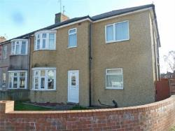 Semi Detached House For Sale  Darlington Durham DL1