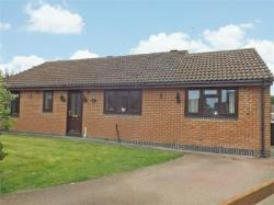 Detached Bungalow For Sale  Bishop Auckland Durham DL14