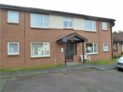 Flat For Sale  Rowlands Gill Tyne and Wear NE39