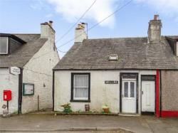 Other For Sale  Castle Douglas Dumfries and Galloway DG7