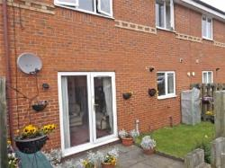 Flat For Sale  Shildon Durham DL4