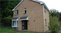 Detached House For Sale  Enniskillen Fermanagh BT74