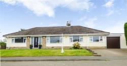 Detached Bungalow For Sale  Yarm North Yorkshire TS15