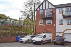End Terrace House For Sale  Llangollen Denbighshire LL20