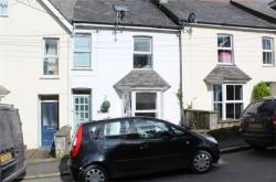 Flat For Sale  Wadebridge Cornwall PL27