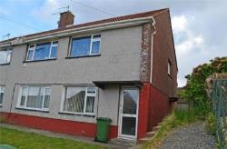 Flat For Sale  Aberdare Powys CF44