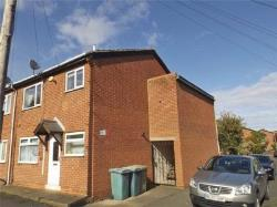 Flat For Sale  Stockton-on-Tees Cleveland TS20