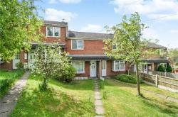 Terraced House For Sale  Nottingham Nottinghamshire NG3