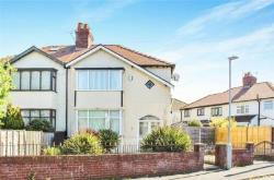 Semi Detached House For Sale  Liverpool Merseyside L21