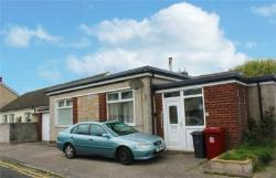 Semi - Detached Bungalow For Sale  Barrow-in-Furness Cumbria LA14