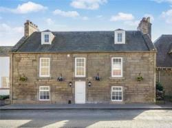 Detached House For Sale  Kelso Scottish Borders TD5