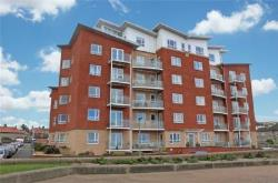 Flat For Sale  Morecambe Lancashire LA3