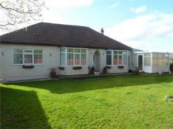 Detached Bungalow For Sale  Morpeth Northumberland NE61