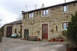 Terraced House For Sale  Keighley West Yorkshire BD20