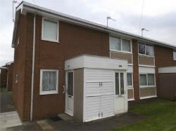 Flat For Sale  Sunderland Tyne and Wear SR6