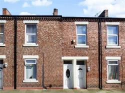 Flat For Sale  Jarrow Tyne and Wear NE32