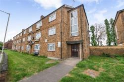 Flat For Sale  Barking Essex IG11