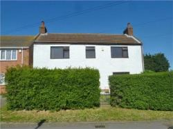 Detached House For Sale  Immingham Lincolnshire DN40