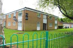 Flat For Sale  Birmingham West Midlands B28