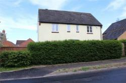 Detached House For Sale  Yeovil Somerset BA21