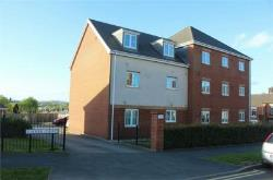 Flat For Sale  Stoke-on-Trent Staffordshire ST6