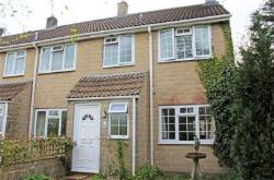 End Terrace House For Sale  Bruton Somerset BA10