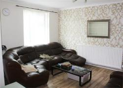 Maisonette For Sale  Birmingham West Midlands B19