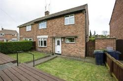 Semi Detached House For Sale  Sunderland Tyne and Wear SR4