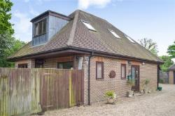 Detached Bungalow For Sale  Dorking Surrey RH5