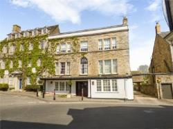 Flat For Sale  Tetbury Gloucestershire GL8