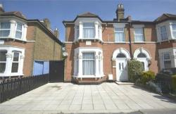 End Terrace House For Sale  Ilford Essex IG3